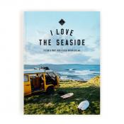 I Love the Seaside - GB & Ireland