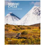 Nordic Cycle