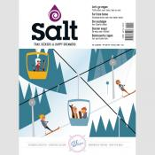 Salt Winter 2015