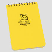 All Weather Notebook - No. 146