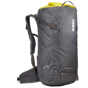 Thule Stir 35 L - MEN