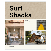 Surf Shacks - Vol. 2