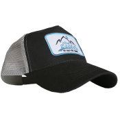 Trucker Cap - Trailseeker
