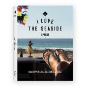 I Love The Seaside - Spanje