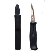 Morakniv Wood Carving Basic